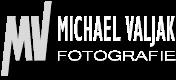 Logo komplett_weiß