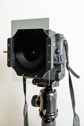 Kamera_und_LEE_Filterhalter