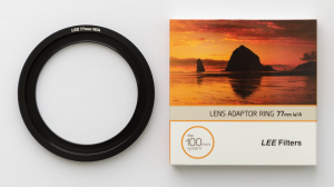 LEE_Adapterring