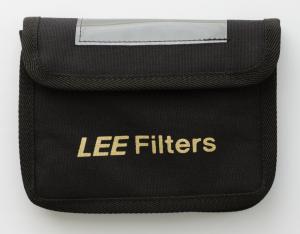 LEE_Filterhalter_Tasche