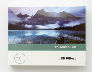 LEE_Foundation_Kit_Verpackung