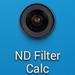 ND Filter Calc