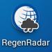 RegenRadar
