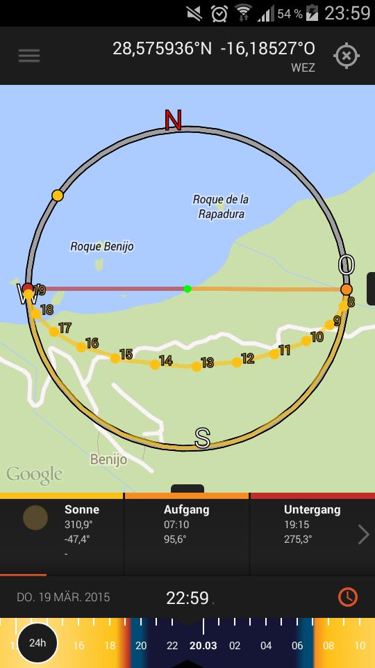 Screenshot_Sun Surveyor