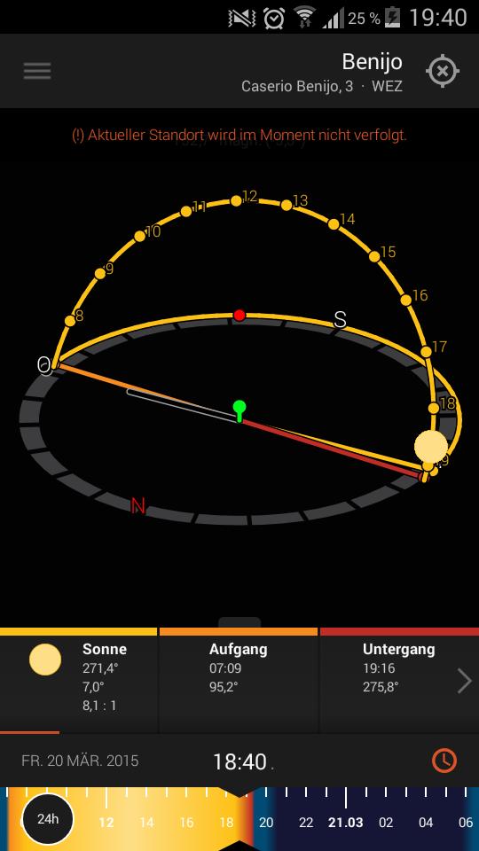 Screenshot_Sun Surveyor2