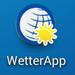 Wetterapp