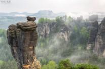 Blick über den Wehlgrund zur Bastei