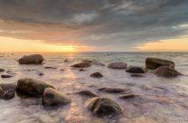 Ostseeküste II