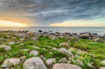 Ostseeküste I