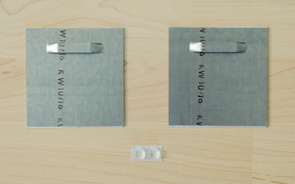 Wand--und-Abstandshalter-Acrylglasbild