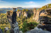 Wehlgrund Sächsische Schweiz