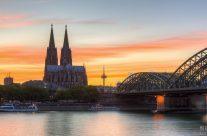 Kölnromantik