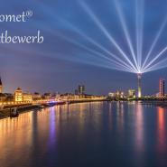 Rheinkomet® Fotowettbewerb 2017