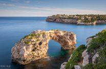 Es Pontas Mallorca