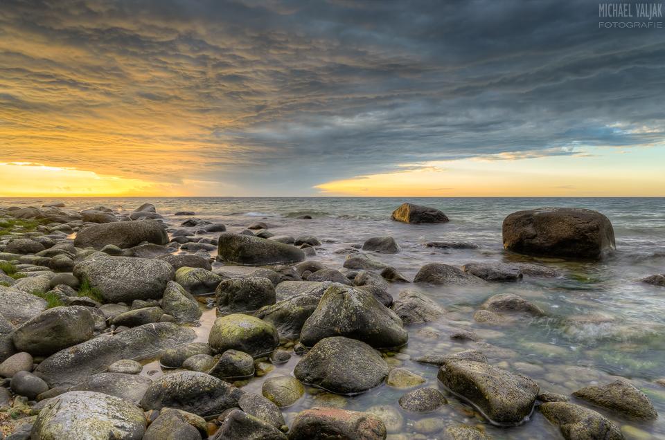 Ostseeküste III