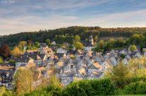 Freudenberg im Siegerland