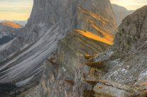 Seceda Südtirol