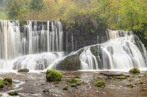 Geratser Wasserfall